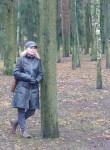 Lyudmila, 56  , Saint Petersburg