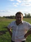 Nail, 56, Barda