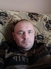 Volodimir, 37, Ukraine, Ternopil