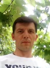 Vladimir, 38, Russia, Maykop