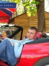 Alexandr, 36, Ukraine, Khmelnitskiy