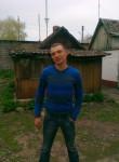 Ruslan, 36  , Vysokaya Gora
