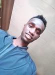 Sam, 24  , Eldoret