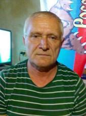 Aleks, 50, Russia, Simferopol