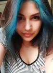 Mash, 21  , Yerevan