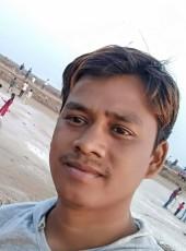 Talpada Bharat, 32, India, Petlad