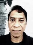 Lance66, 50  , Singapore