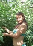 VALERY_YA, 35  , Tuytepa