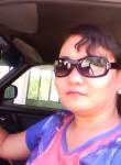 VALERY_YA, 36, Tashkent