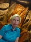 Mariya, 40  , Kirovsk (Leningrad)