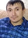 Zhenya, 33  , Alekseyevskoye