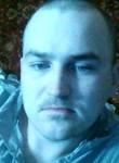 Lebedev, 35  , Aleksin