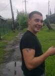 maks, 32  , Novaya Balakhna
