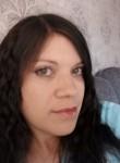 Olga, 32, Kurgan