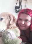Jessica, 18  , Ennepetal