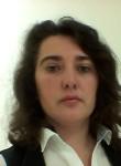 Olesya, 39  , Aschaffenburg