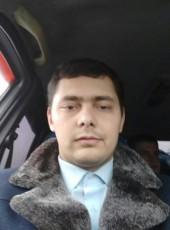 artem, 28, Russia, Rybinsk