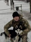 Dmitriy, 31, Kiev