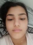 הילה, 18  , Ramla