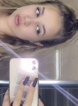 Vasilisa, 21  , Moscow