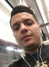 Tariq, 33, France, Paris