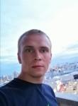 Pavel, 28  , Asekeyevo