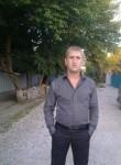 Sergey, 46  , Kodinsk