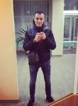 Albert, 24, Pavlohrad