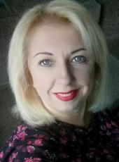 Marina, 45, Belarus, Minsk
