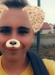 Loulouleminion, 18  , Besancon