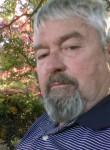 Dean, 59  , Central Islip