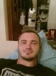 Ivan, 33, Giaginskaya