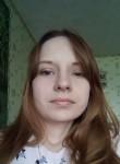 Marina, 29  , Groznyy