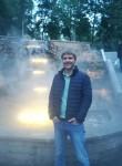 Дмитрий, 35 лет, Самара