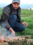 Kuanysh, 33  , Almaty