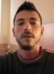 jose pedro, 40, Blanes