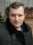 Anton , 29, Kaluga