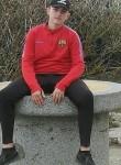 Matteo, 18  , Dieppe