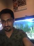Khadi, 31  , Dammam