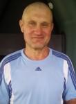 Igor, 56, Melitopol