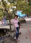Olga , 55, Krasnodar
