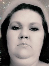 Michelle , 39, United States of America, Alexandria (State of Louisiana)