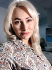 Nataliya, 40, Russia, Moscow