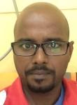Dineshms, 33  , Al Sohar