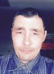 Serega, 36  , Ukhta