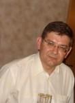 Валерий, 57  , Kharkiv