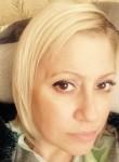 lera, 42, Rostov-na-Donu