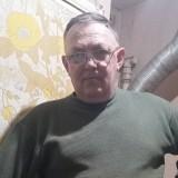Nikolay, 51  , Kherson
