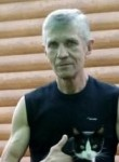Aleks, 56, Novosibirsk