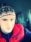 Kirill, 27, Krymsk